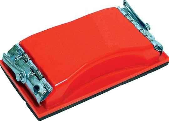 Сетка для шлифовки шпатлевки битумная латексная мастика для крыш купить харьков